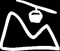Logomakr_2T8Nvk