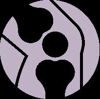 logomakr_83cpg6knee2